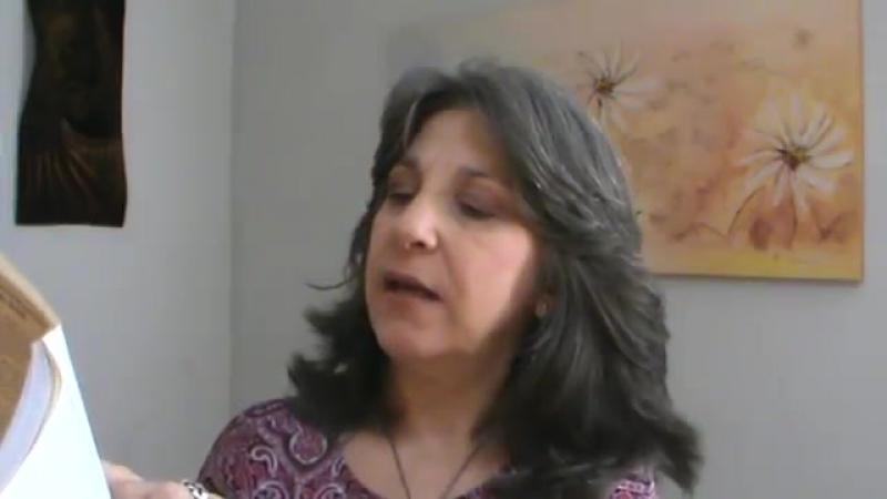 Estante de Livros Espíritas - Cidade no Além - Heigorina Cunha - espírito Lucius