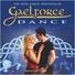 Gaelforce dance - Gaelforce Dance
