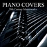 Piano Covers Club - You Are so Beautiful