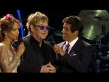 Elton John - Live at The Vina del Mar Festival (2013)Поп-рок, Поп-музыка