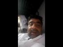 Rasheed Hussain - Live