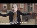 Vnuchkova vs smirnoff art studio smirnov denis