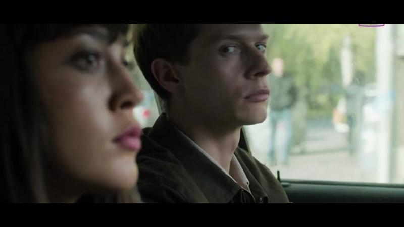 Лабиринты любви (2017) HD 720p