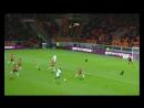 Красивый гол Кристофера tyvex l vk/nice_football