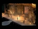 Michael Flatley's Feet Of Flames  - Cry Of The Celts