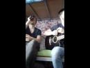Александр Венедиктов - Live