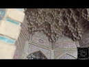 Constantin Nasiri - Tehran (102 Mix) ALIMUSIC VIDEO