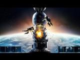 «Салют-7». Официальный трейлер №2