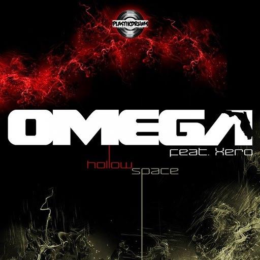 Omega альбом Hollow Space