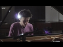 Jacob Collier - In My Room - WDR