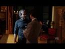 Lanzan trailer de la serie El asesinato del señor Versace con Ricky Martin