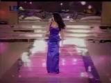 Hayfa Wahbi - Miss Lebanon