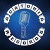 ACATONIA RECORDS