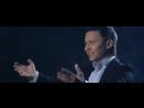 Bahrom Karimov - Ayol nolasi Бахром Каримов - Аёл ноласи - Поисковик музыки mp3real