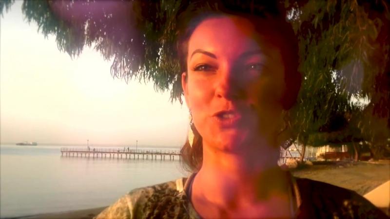 Отзыв Виктории Рай о методике АбсолютноеЗДОРОВЬЕ (сертифицированный тренер Йоги которая тренирует других тренеров Йоги) HITabs