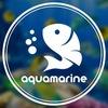 Aquamarine.uz