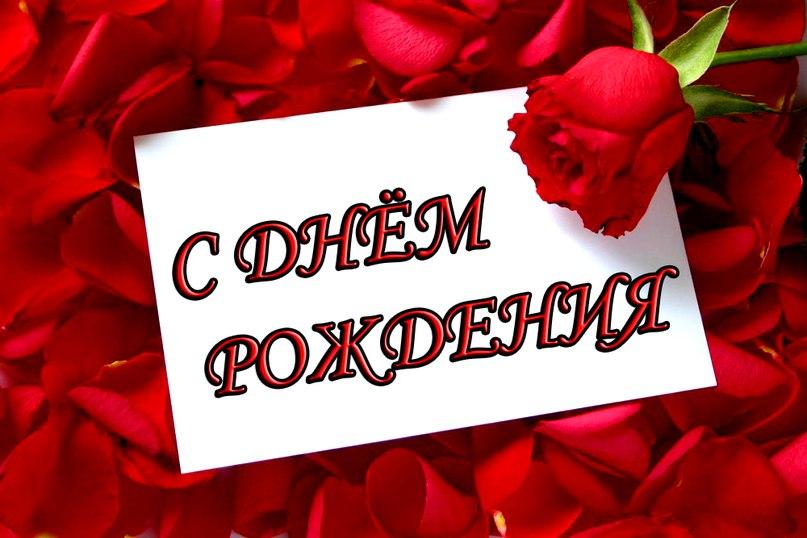 Елена Стафеева | Пермь
