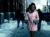 Jennifer Lopez ft. LL Cool J - All I Have