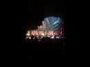 Театр оперетты, мюзикл «Анна Каренина», отрывок 2.