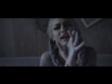 Infected Rain - Orphan Soul (Official Video)Исполнитель: Infected RainВидео: Orphan SoulАльбом:86 (2017)Страна: MoldovaЖа