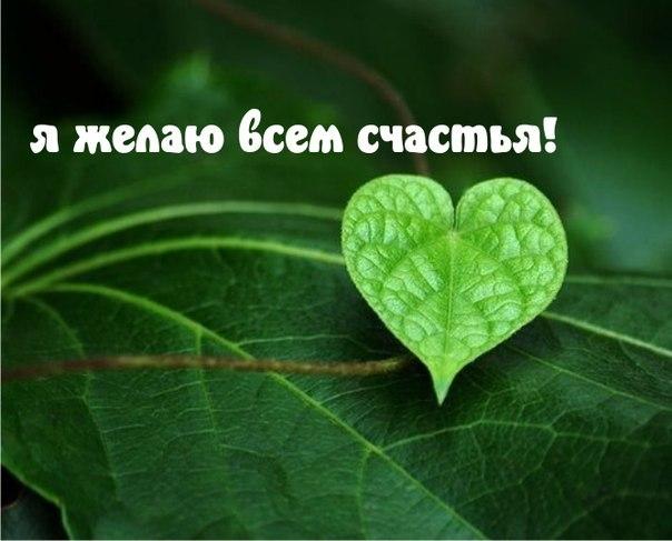Фото №456260675 со страницы Валерии Сагацкой