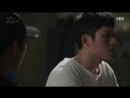 Пока ты спала 14/32 Южная Корея 2017 озвучка STEPonee МVO