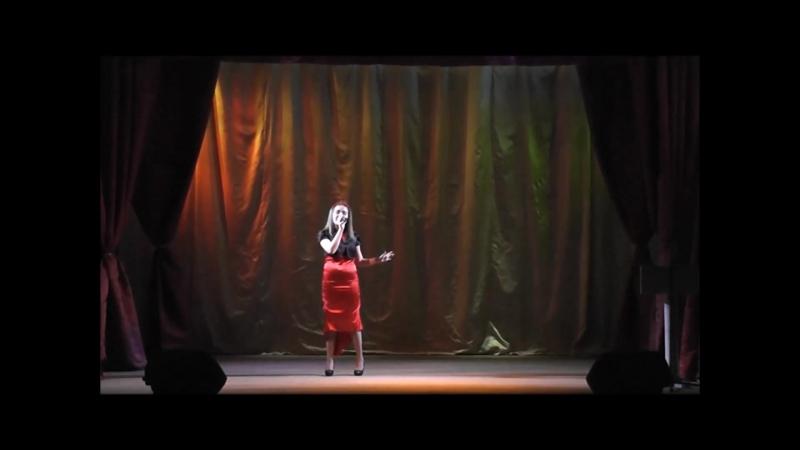 Юлия Выходченко студия