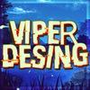 Viper Design [ Все для фотошопа ]