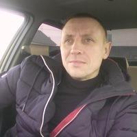 Николай Гульцев