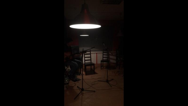 Ламповый РОК 30 сентября бар RED. г. Ковров — Live