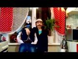 креативное видео для группы ''Моя вода от Виктории и её брата Никиты
