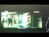 170915 Lotte Duty Free Family Festival Room 7 Trailer @ EXO's DO
