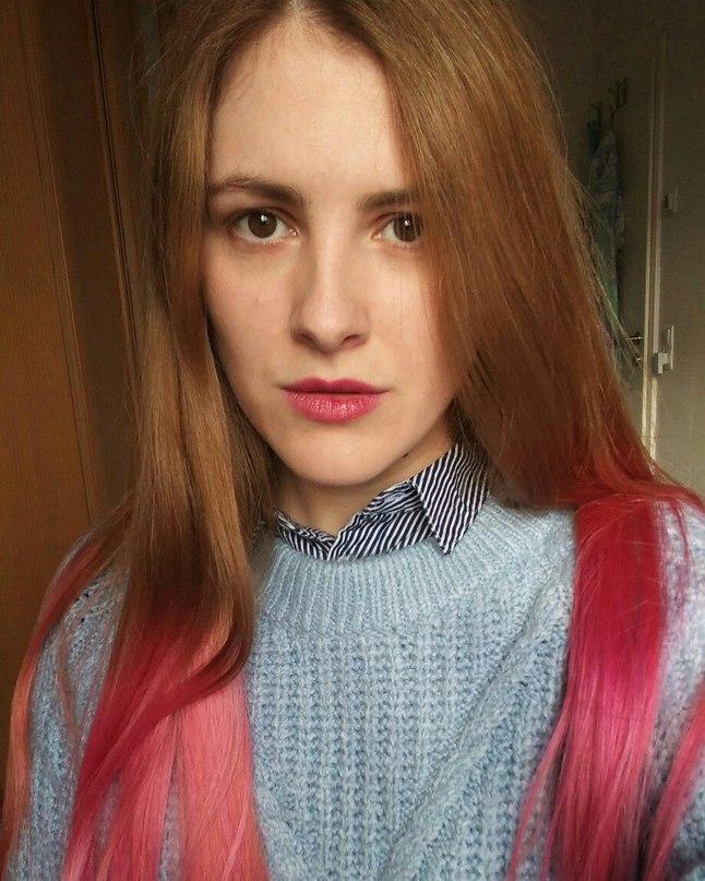 Маргарита Мартинова |
