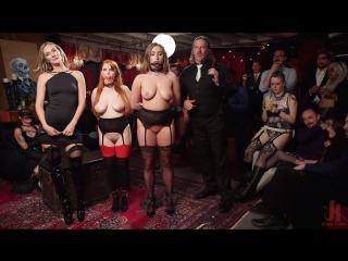 Penny Pax, Skylar Snow, Mona Wales | PornMir ПОРНО ВК Porno vk HD 1080