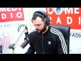 Глебати (Андрей Скороход) - Олимпийская народная
