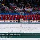 Денис Зотиков фото #30