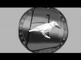 Onecoin   белая ворона