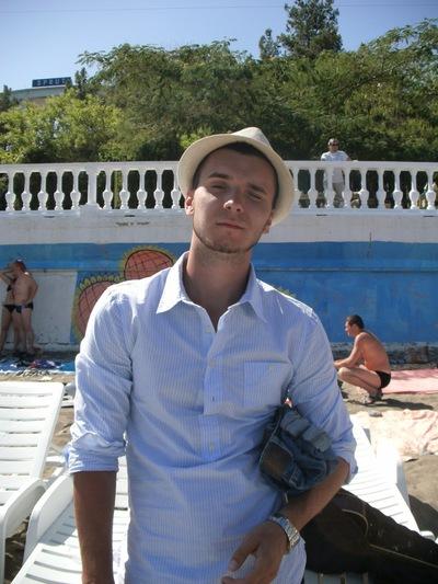 Михаил Ерахтин