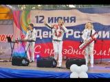 СЕРГЕЙ ВАСЮТА ГРУППА СЛАДКИЙ СОН АВТОР ВИДЕО А. СМИРНОВ