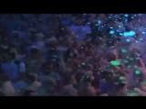 Italo Disco_Roger Meno - What My Heart Wanna Say (Video Mix 2013)