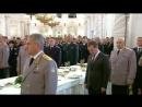 """""""Banditen an Ort und Stelle liquidieren""""- Putin für härteres Vorgehen gegen Terroristen"""