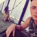Илья Тынянкин фото #33
