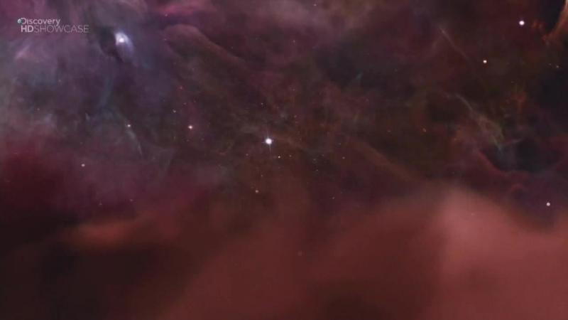 Рождение Звезды. Globalix-Цивилизация(2013)