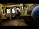 Нижний Новгород секс в метро на 14 февраля