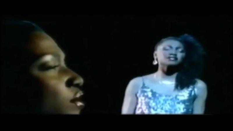 Shannon - Give Me Tonight (Digital Visions Remix DVJ Blue Peter Video Re-Edit 2017) » Freewka.com - Смотреть онлайн в хорощем качестве