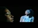 Shannon - Give Me Tonight (Digital Visions Remix DVJ Blue Peter Video Re-Edit 2017)