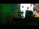ATB - Let U Go (Clubb Mix) (ATB Live@ STEREO,Kiev 02.06.17)