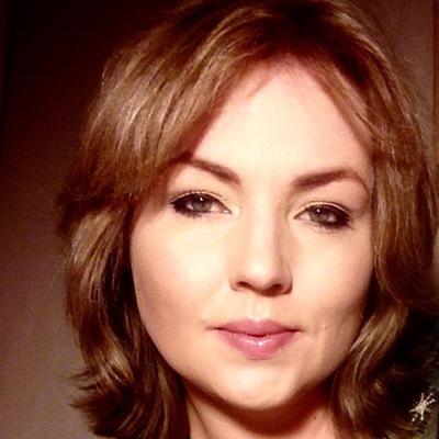Yuliya Mukhina