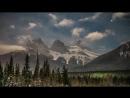 Chasing the Aurora with Jack Fusco - Alberta, Canada