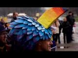Ми за цирк без тварин! Акція 3 лютого 2018 року, місто Запоріжжя. Дякую за Відео: Олексій Горізонтов. Приєднуйтесь до боротьби з